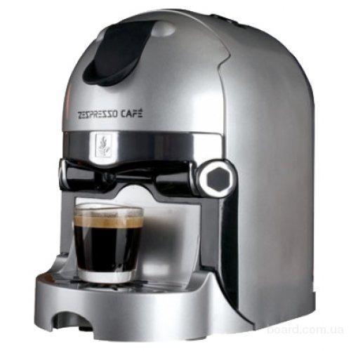 Кофеварка Zepter отдам в хорошие руки