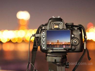Курс фотографии-практические навыки Севастополе. Звоните и к нам приходите.