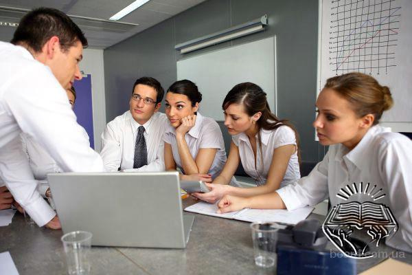 Бизнес курс Севастополе. Обучим доступно и эффективно. Звоните.