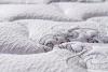 """Анатомические (ортопеические)  матрасы немецкой компании """"Sonata Mobel"""". Купить матрас. Эксклюзивные матрасы"""