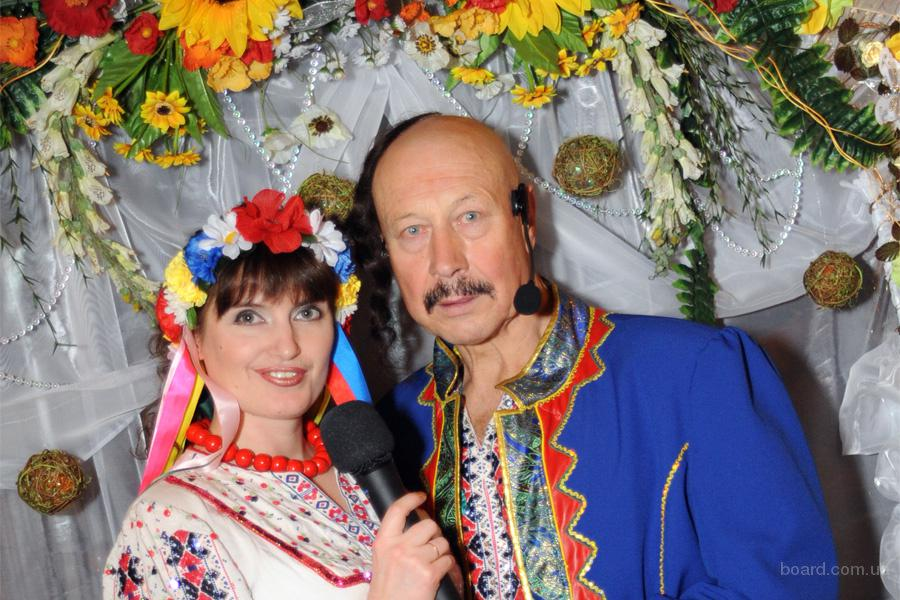 Свадьба, юбилей, корпоратив, день рождения с ведущим Александром Розенбамом