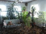 Красивый, духовный отдых в селе, в частном доме!
