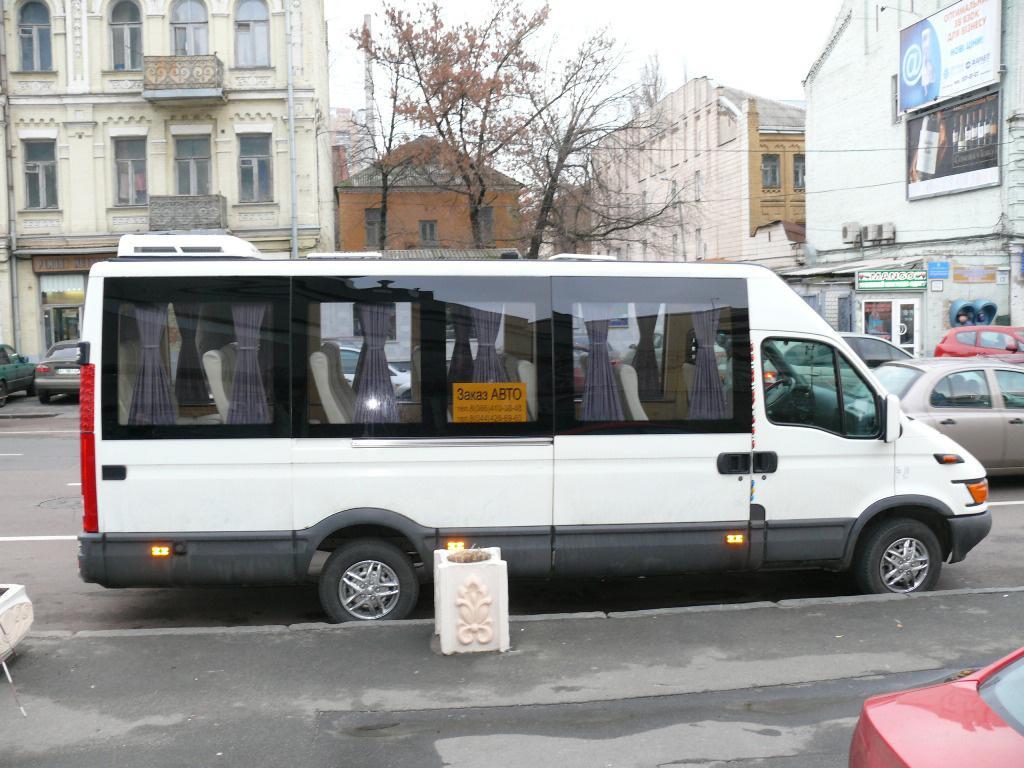 цена аренда автобуса иваново