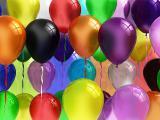 Гелиевые шарики, воздушные шарики, шарики с доставкой, оформление шарами