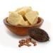 Масло Какао нерафинированное Органик
