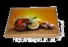 Сушка для овочів, фруктів та грибів