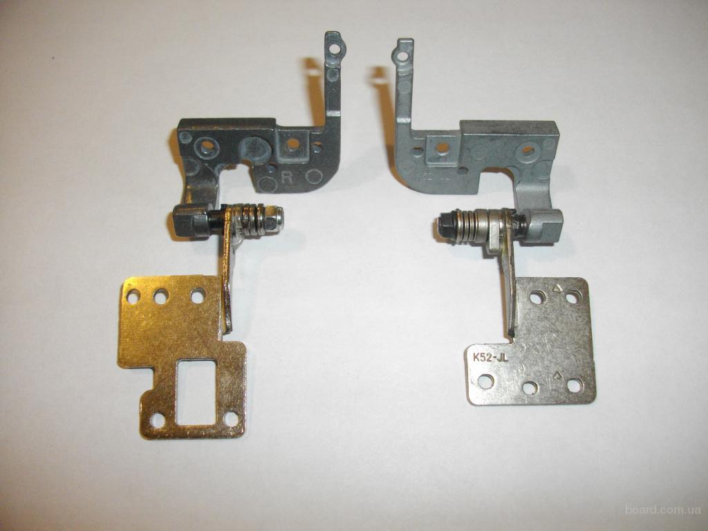 ASUS K52N K52D K52F K52JU A52JB K52JB ASUS X52J X52F