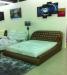 Модные кровати от - 19999 грн. Купить кровать быстро и с доставкой сегодня.