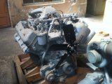 двигателя ямз-238,238 турбо камаз с военного хранения