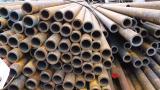 Продам трубу сварную 40х1,5 со склада в Днепропетровске.