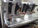 Кофемашина SAN marco 100 S