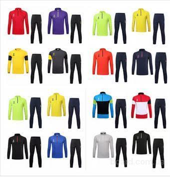 Тренировочная форма футбольная, хоккей на траве, парадные костюмы для команд. Пошив, производство.