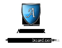 Бухгалтерские услуги, бухгалтерский аутсорсинг фирм, предпринимателей