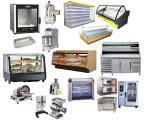 Выкуп кухонного оборудования б/у