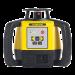Leica Rugby 640 Ротационный лазерный нивелир для бетонных работ