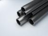 Продаем трубы оцинкованные 10-325мм, 10х10-200х200мм любое сечение.