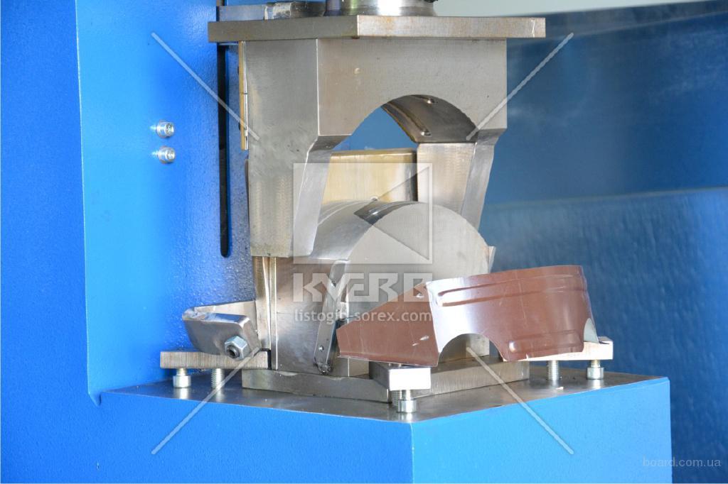 пресс для изготовления технопланктона своими руками