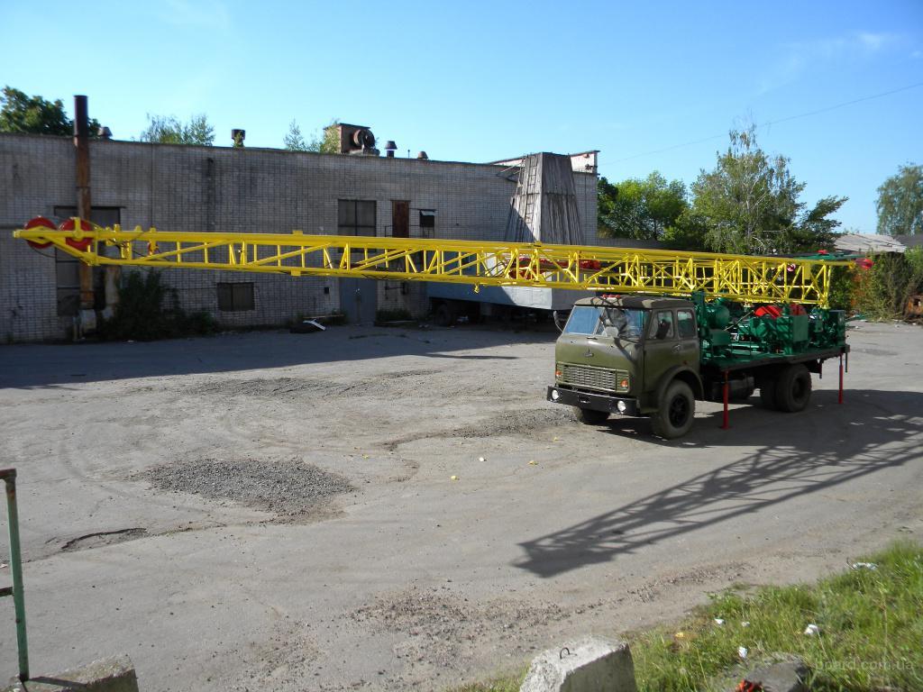 Трелевочный трактор МТЗ-82 - ООО  Лесхозснаб