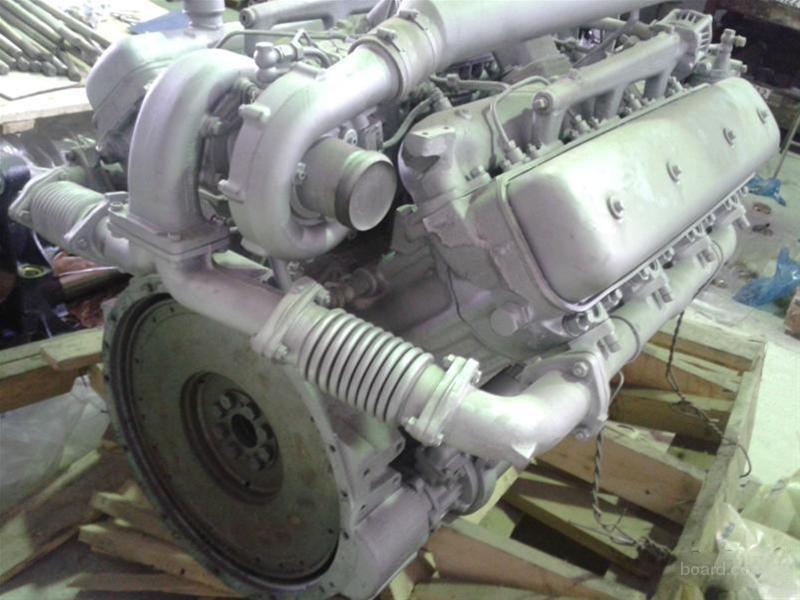 Проверка и регулировка форсунок трактора Т-40