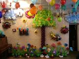 Воздушные шары на Позняках, бесплатная доставка!