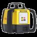 Ротационный лазерный нивелир для бетонна  Leica Rugby 620