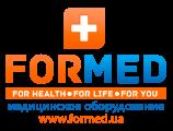 Медтехника Одесса