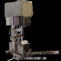 Закаточная машина для винтового колпачка ROPP CAP