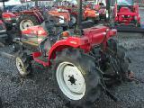Трактор Mitsubishi MT241 год 2004
