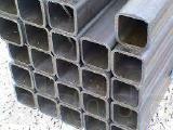 Труба стальная профильная 50х50х5 c09Г2С