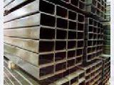 Труба стальная профильная 120х60х5,6,8 c20