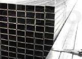 Труба стальная профильная 100х60х6,8 c20