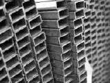 Труба стальная профильная 140х110х8 c20