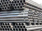 Труба стальная электросварная 630х10 c3сп5; ГОСТ 10705