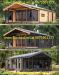 Каркасные дома изготовление под ключ