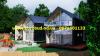 Сип панельные дома, строительство в Одессе