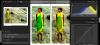 Курсы по цифровой обработке фотографии