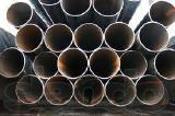 Труба стальная 114х5-18 c20; ГОСТ 8732