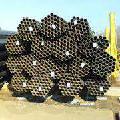 Труба стальная 141.3х6.55 c20; ГОСТ 8732