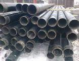 Труба стальная 219х6,8,10,12 c09Г2С; ГОСТ 8732