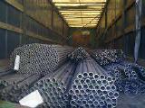 Труба стальная 168х32,40,45 c35; ГОСТ 8732