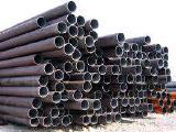 Труба стальная 42.4х12.5 c17Г1С; ГОСТ 8734