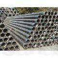 Труба стальная 42х3,4,8,9.7 c20; ГОСТ 8734