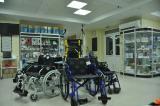 Медтехніка в Києві на Оболоні