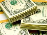 Монетизация финансовых инструментов