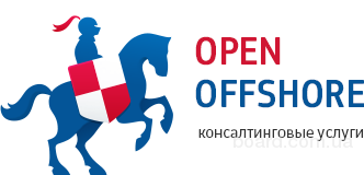 Помощь в открытии счета в Эстонском банке от компании «Опен оффшор»