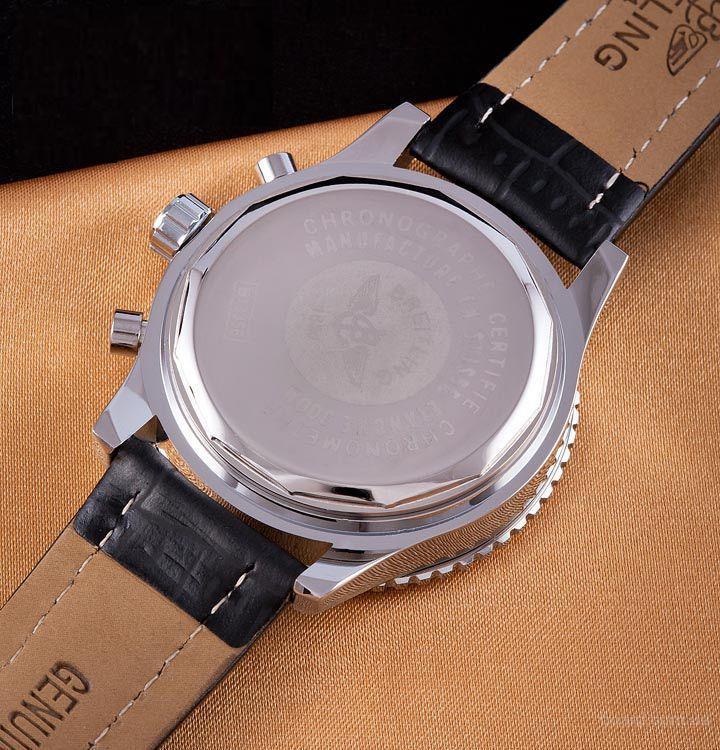 выбрать часы breitling navitimer недорого в украине купить аромат или