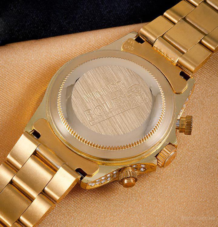 часы ролекс дайтона женские 09-12-2009 16:45 Мне