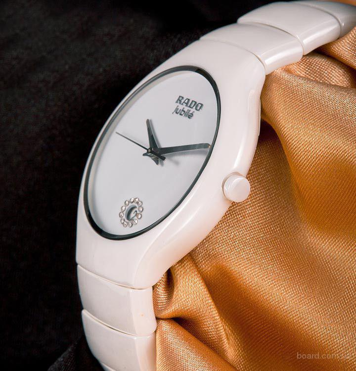Купить Часы Rado оптом из Китая