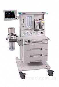 Наркозно-дихательный апарат Practice 3700