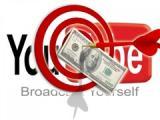 Привлекай клиентов – продвижение на Ютуб (Youtube)